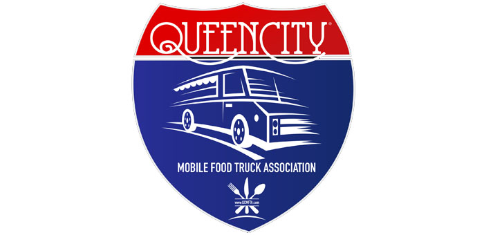 Queen City Food Truck Court To Premier In West Chester, OH